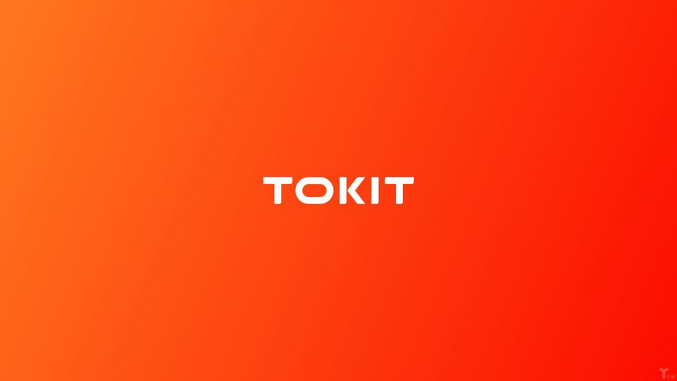 纯米科技发布TOKIT厨几战略品牌